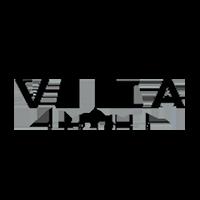VILA logo